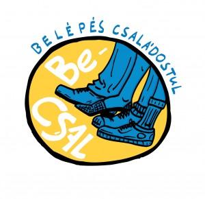 Becsal logo_ok