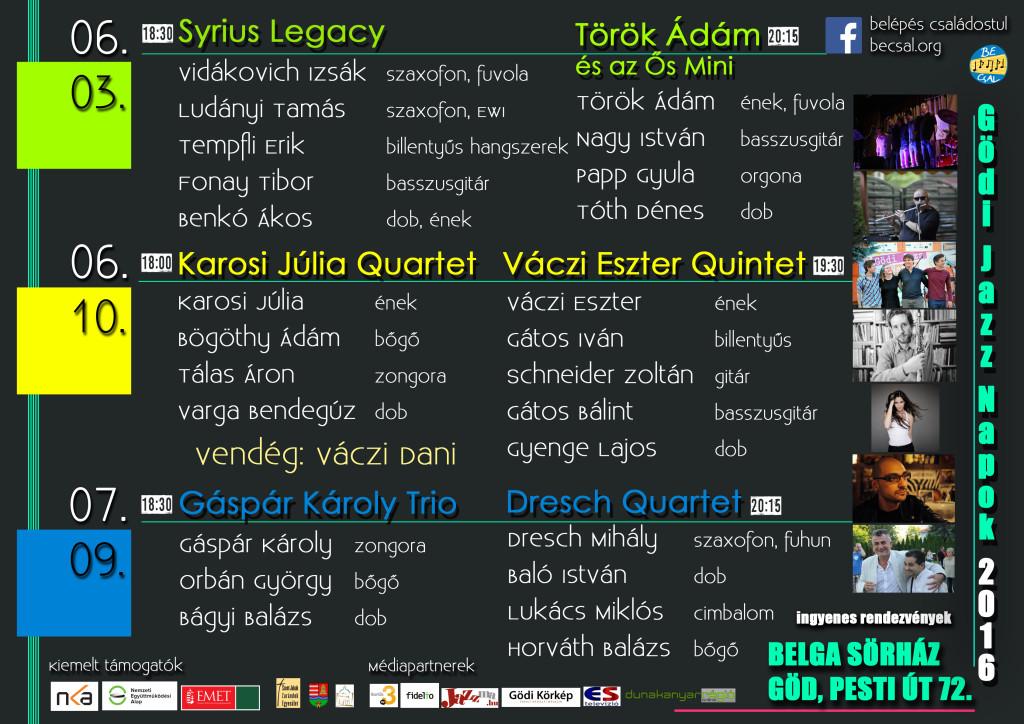 jazz plakát RGB javított